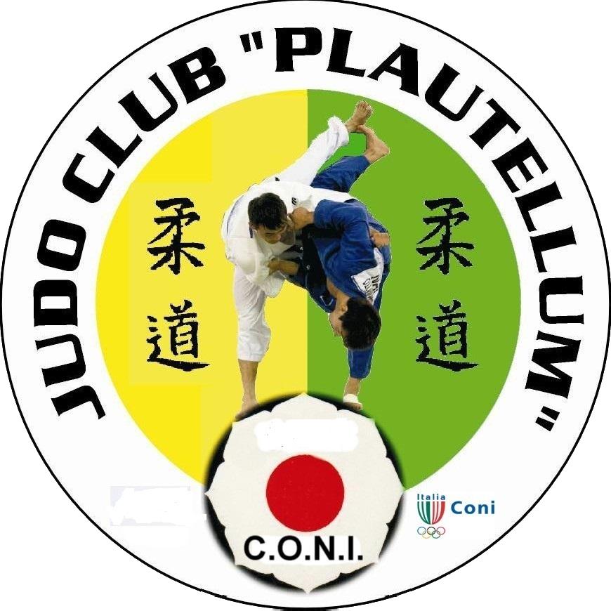 Judo Pioltello